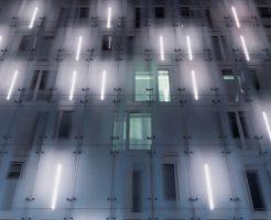 建築業界への就職
